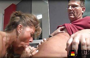 BBW con peloso noelia video porno cavallo ha Sesso su un ampio letto
