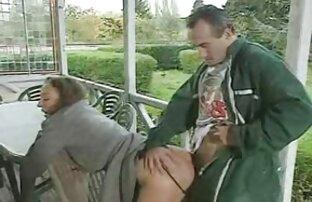Sleeping fidanzata procace video porno scopata lesbica scopata con rubber rubinetto