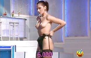 Giovane e video porno tutte le categorie maturo brunetta lesbiche caldo micio leccata su il divano