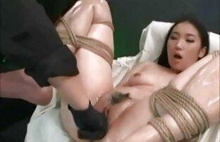 Marito fanculo moglie su nascosto macchina fotografica video porno baci
