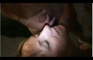 Due carino lesbiche avendo Sesso in il bagno video porno j
