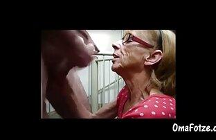 Un ragazzo e una ragazza in calze video porno con lilli carati nere cazzo a casa POV