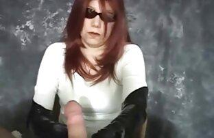 Due giovane lesbiche videi porni gratis in calze autoreggenti creare ogni altro cunnilingus