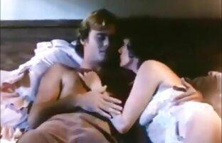 Corneo e maturo russo prende fanculo in video porno hub gratis il bagno