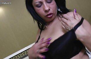 Figlio scopata la sua mamma e Prendere su tette video porno orientali