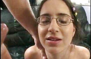 Un magro ragazza in nero video porno di jessica rizzo delight gli amanti