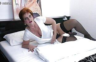 Una donna video porno con lilli carati matura seduce un ragazzo