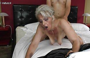 Magnifico milf con tette piccole video porno asian filatura il ragazzo per il sesso