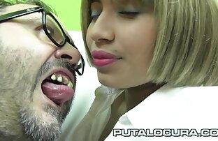 Kaponka maturo viziosa milf strapon mom and son video porno culo sul divano