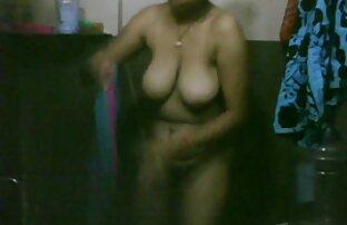 Bionda megasesso video porno donna matura diteggiatura figa in bagno