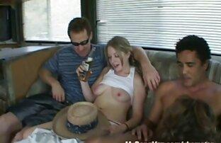 Una giovane donna con bel xn video porno corpo grande per essere massaggio porno
