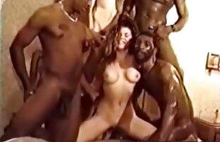 Biondo studente pompino ragazzi con video porno tettone naturali corpo nuột nà