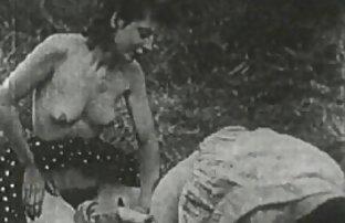 Bruciato una bella video porno 70 bruna in bagno perché una sega e svezzarla dalla masturbazione con un cazzo