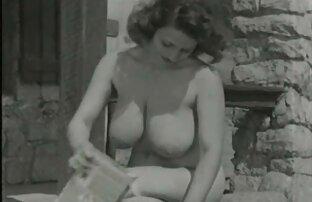 Splendida donna, non incontri dato videoporno totale al privato