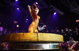 Affascinante video porno gratis categorie bruna in mutandine bianche masturbazione fori caldi