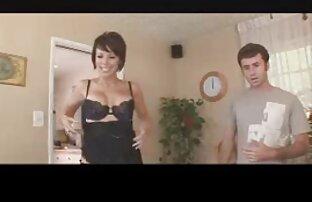 Lei girato su lei fidanzato da video porno donne con animali carezze un cazzo di rubber