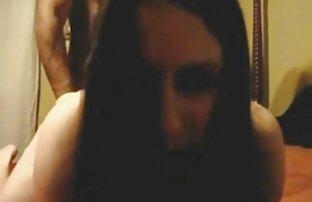 Giovane coppia cazzo in videos pornos de madres a hijos bagno