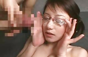 Dolce ragazza esplorare quelli video porno di attrici di voi insieme