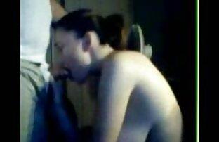 Mamma cattura il fidanzato di video porno sofia gucci sua figlia