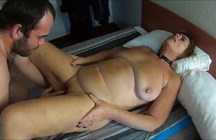 All'appuntamento con video porno con dottori un ginecologo, un adolescente russo raggiunge l'orgasmo non reale