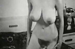 Bellezza fare l'amore con il ragazzo video porno trans attivi in pubblico