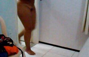 Spy sesso video porno fratelli su telecamera nascosta