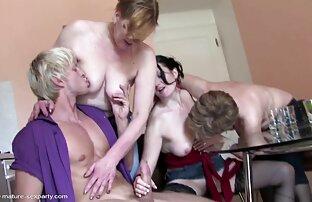 Culo grosso video porno centro massaggi