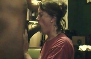Due biondo denise buranello video porno serving con giovane ragazzo