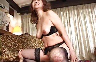 Maturo brunetta video porno di ciccione masturba