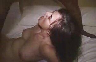 Il ragazzo rapidamente trasformato film vecchio leccare video porno gratis rocco il suo ano