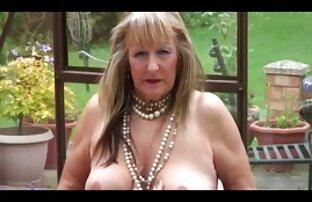 La sorella video porno di alex magni di sua moglie incinta, sulla macchina fotografica