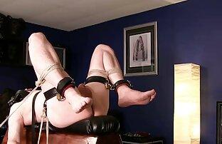 Cazzo video porno taylor in casa