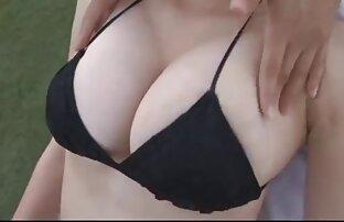 Ragazze sexy