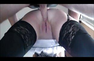 Miner scopata una puttana su una telecamera video porno over 60 nascosta