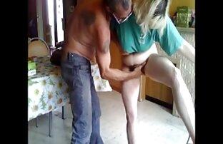 POV sesso con ubriaco video porno hub gratis di bellezza con grandi tette naturali