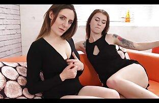 Portare il suo amore video porno casarecci russo moglie nuda calze a un luminoso orgasmo