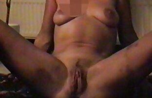 Cazzo nero scopata da una ragazza in calze video porno cane