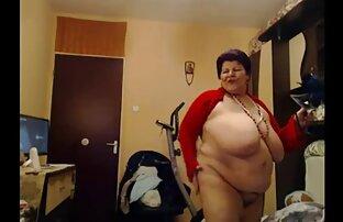 Danza, si conclude con il sesso anale video porno vintage gratis