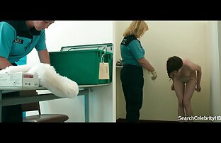 Marito film moglie si masturba sul video porno gratis bus pavimento
