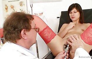 Moglie scopa video porno little marito cazzo in posizione cowgirl fatti in casa sex tape