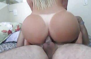 Moglie ubriaco video porno arab marito